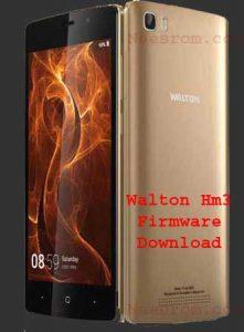 Walton Primo HM3 Plus