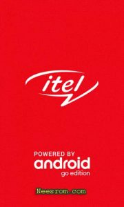 Itel A16 Plus 8.1 Official Update Firmware Download