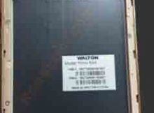 Walton Primo NX4 Mini Flash File Download