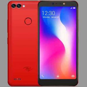 How To Itel S13 Bypass FRP Reset Remove File Download