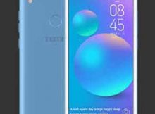 How To Tecno F4 Bypass FRP Reset Cm2
