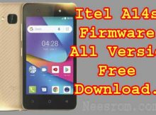 Neesrom | Page 3 of 24 | Android Stock Rom And Firmware Flash File
