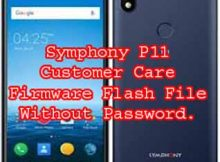 Neesrom | Android Stock Rom And Firmware Flash File Flash Tool