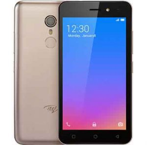 Itel A33 W5001p Firmware Flash File Free Download | Neesrom